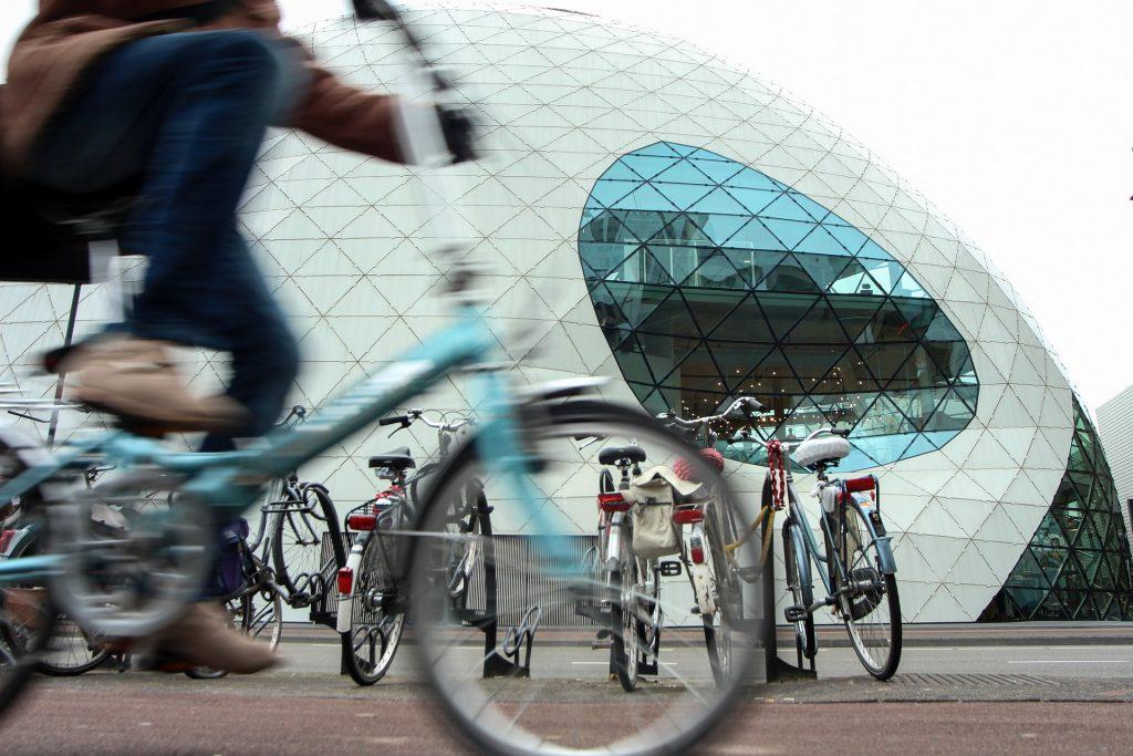 ville Eindhoven